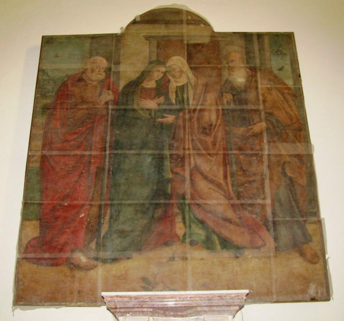 Antonino Guiffre 1457, Taormina 2